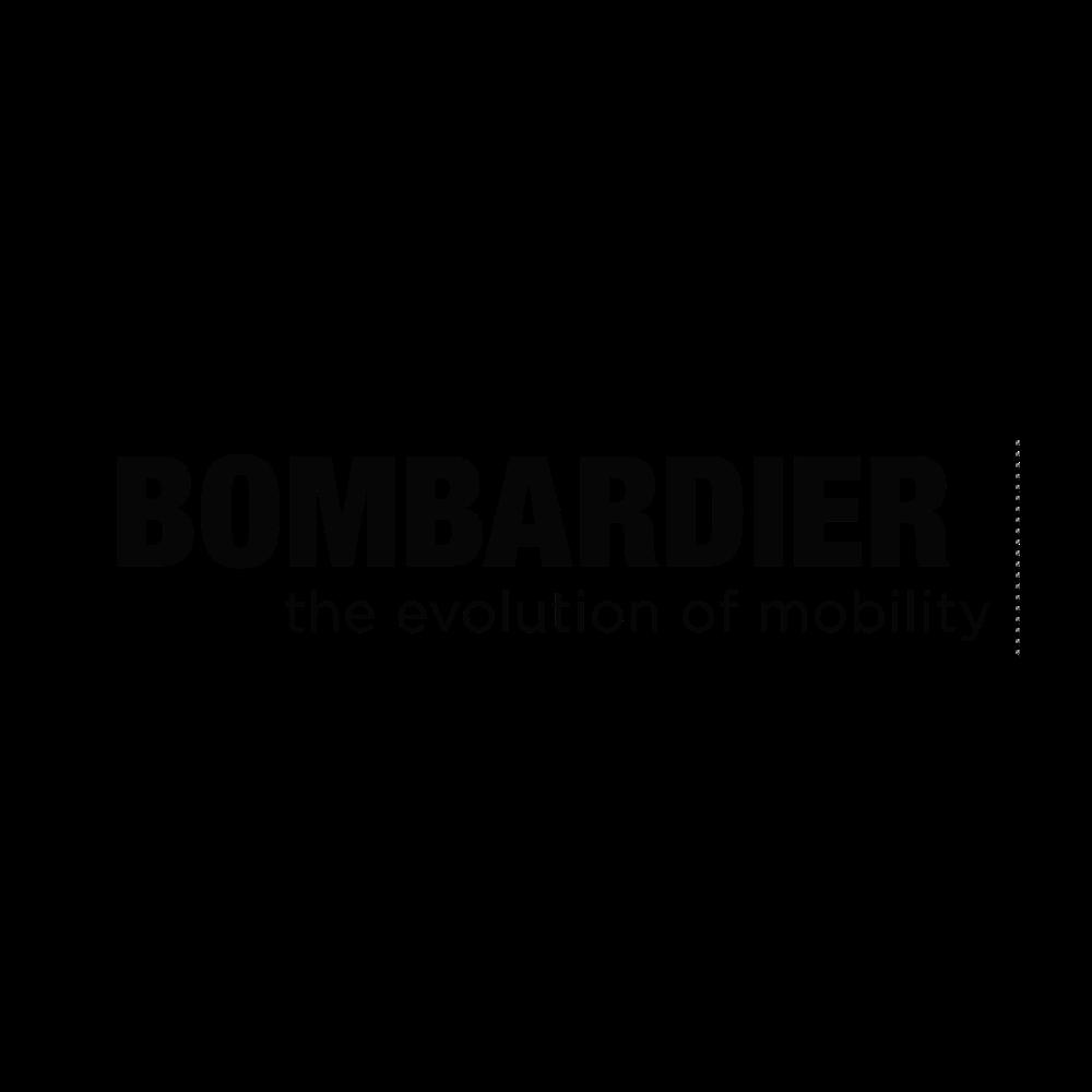 RDI_Bombardier