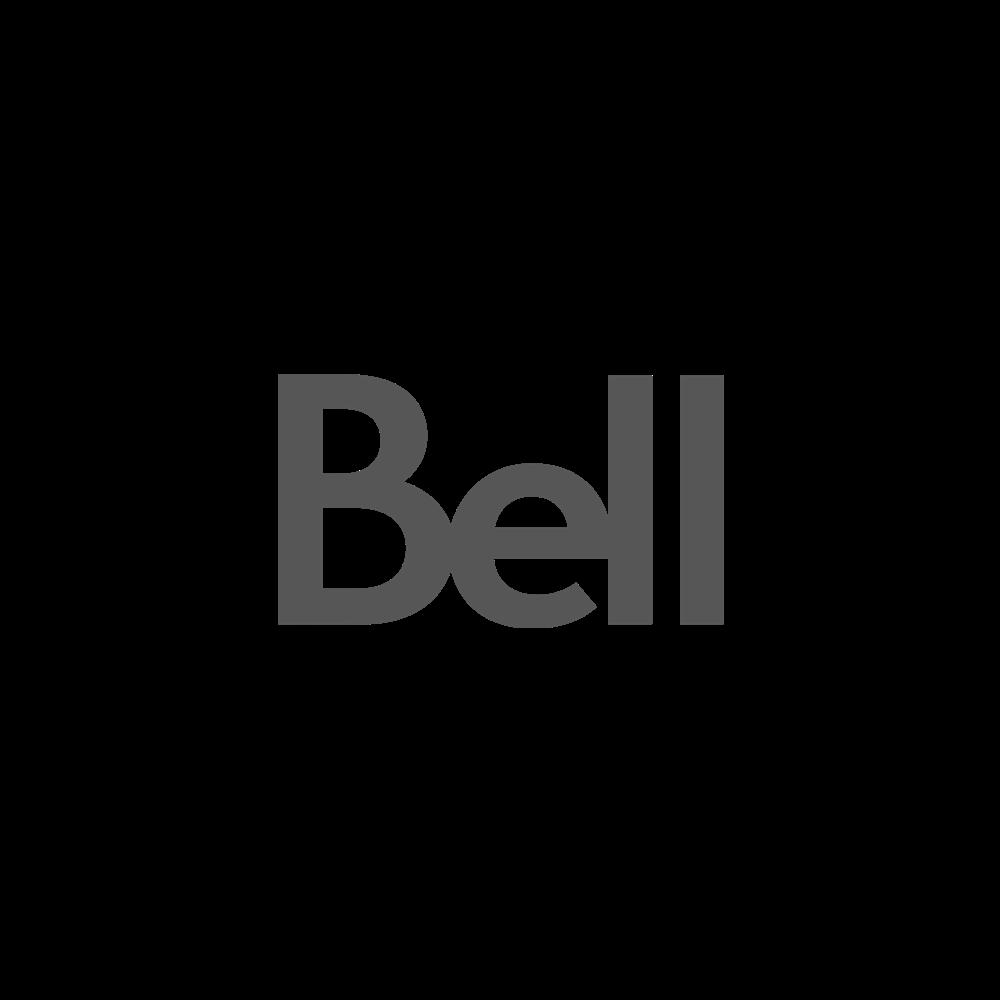 RDI_Bell